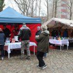 4. KUBUS Osternmarkt